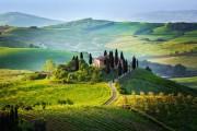 toskana-italija1