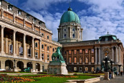 budapest-day-trip-from-vienna-in-vienna-115754