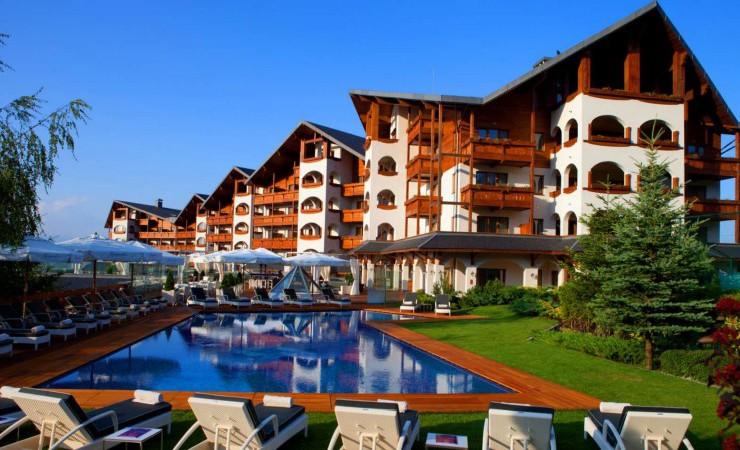 hotel_kempinski_bansko_bugarska_zima_skijanje