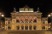 vienna-state-opera8