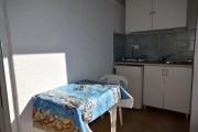 vila-zakradas-kalitea-27