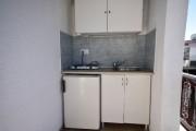 vila-zakradas-kalitea-28