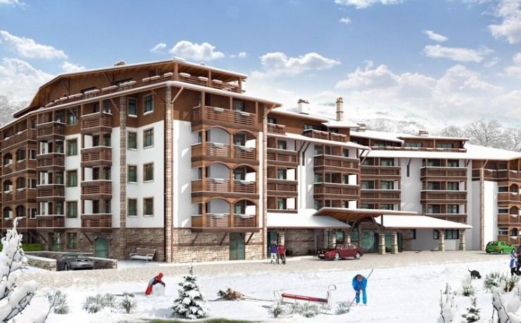1024x_1491571005-bansko-zima-skijanje-zimovanje-first-minute-aranzmani-hotel-belvedere-holiday-naslovna