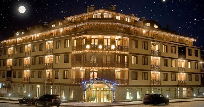 1024x_1491572402-bugarska-bansko-skijanje-zimovanje-hotel-vihren-3