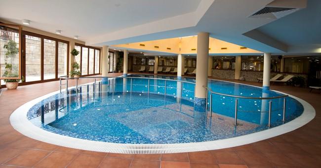 1024x_1491572411-bugarska-bansko-skijanje-zimovanje-hotel-vihren-18