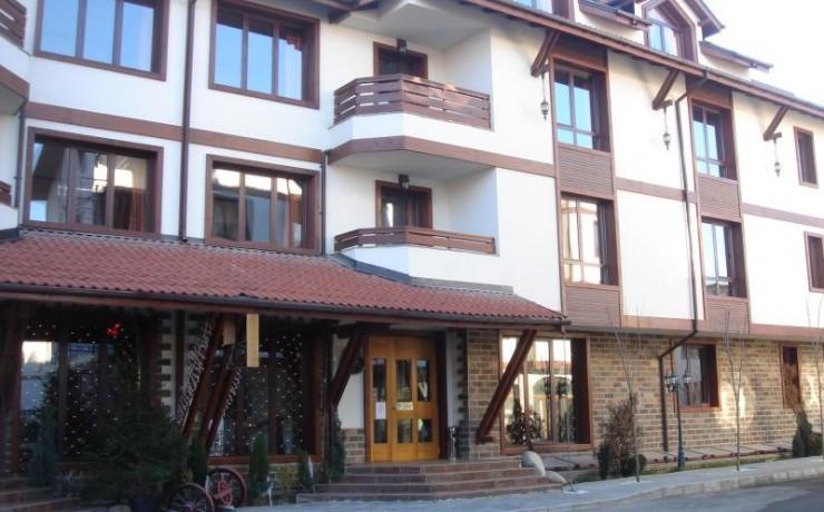 1024x_1491600351-bugarska-bansko-zimovanje-skijanje-hotel-friends-1