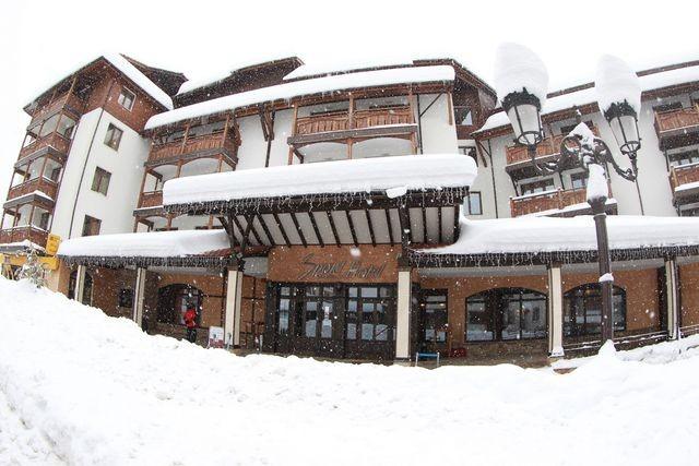 1024x_1491664124-bugarska-bansko-zimovanje-hotel-sport-1