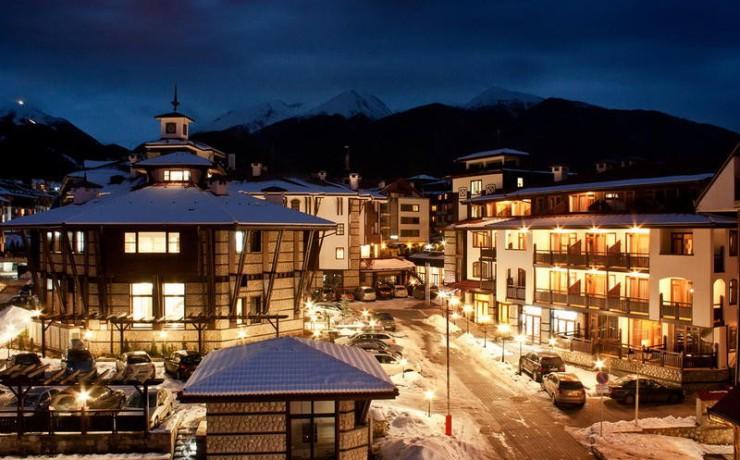 1024x_1491664899-bugarska-bansko-zimovanje-hotel-astera-1
