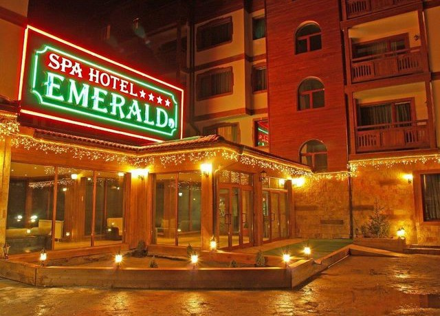1024x_1491765287-bugarska-bansko-skijanje-hotel-emerald-2