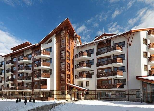 1024x_1491911016-hotel-belmont-bansko-1