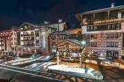 1024x_1491914423-bugarska-bansko-skijanje-zimovanje-hotel-lion-3