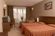 1024x_1491914427-bugarska-bansko-skijanje-zimovanje-hotel-lion-4