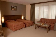 1024x_1491914428-bugarska-bansko-skijanje-zimovanje-hotel-lion-5