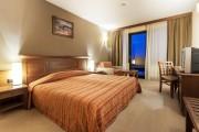 1024x_1491914429-bugarska-bansko-skijanje-zimovanje-hotel-lion-6