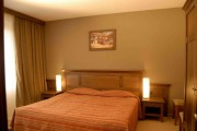 1024x_1491914431-bugarska-bansko-skijanje-zimovanje-hotel-lion-7