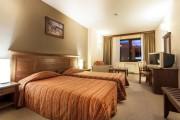 1024x_1491914434-bugarska-bansko-skijanje-zimovanje-hotel-lion-10