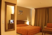 1024x_1491914437-bugarska-bansko-skijanje-zimovanje-hotel-lion-12