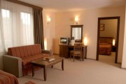 1024x_1491914438-bugarska-bansko-skijanje-zimovanje-hotel-lion-13