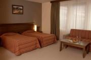 1024x_1491914439-bugarska-bansko-skijanje-zimovanje-hotel-lion-14