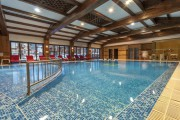 1024x_1491914439-bugarska-bansko-skijanje-zimovanje-hotel-lion-15