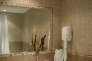 1024x_1491914442-bugarska-bansko-skijanje-zimovanje-hotel-lion-16