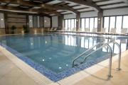 1024x_1491914448-bugarska-bansko-skijanje-zimovanje-hotel-lion-18