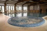 1024x_1491914449-bugarska-bansko-skijanje-zimovanje-hotel-lion-19
