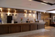 1024x_1491914451-bugarska-bansko-skijanje-zimovanje-hotel-lion-20