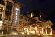 1024x_1491914532-bugarska-bansko-skijanje-zimovanje-hotel-lion-21