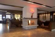 1024x_1491914549-bugarska-bansko-skijanje-zimovanje-hotel-lion-33
