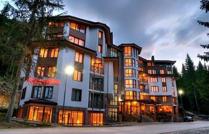 1024x_1492101334-bugarska-zima-pomporovo-hotel-mursalitsa-3