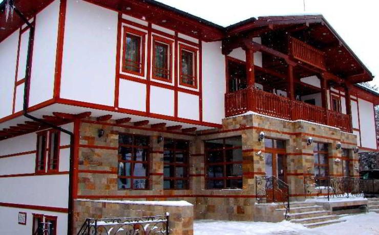 1024x_1492102570-bugarska-skijanje-pamporovo-hotel-merryan-1