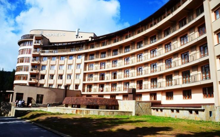 1024x_1492102748-bugarska-zimovanje-pamporovo-hotel-orfej-1