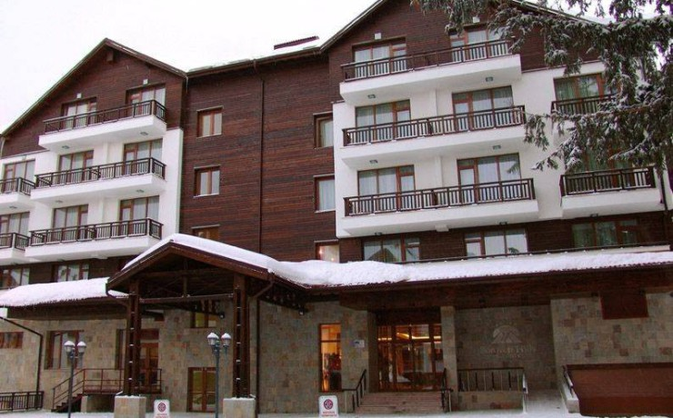 1024x_1492105974-borovets-hills-zima-borovec-skijanje-zimovanje-01