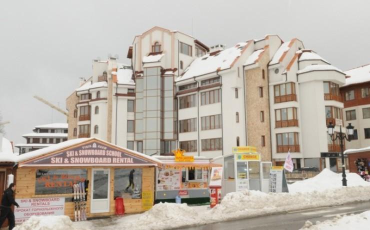 1024x_1492108382-bugarska-bansko-zimovanje-hotel-pirin-1