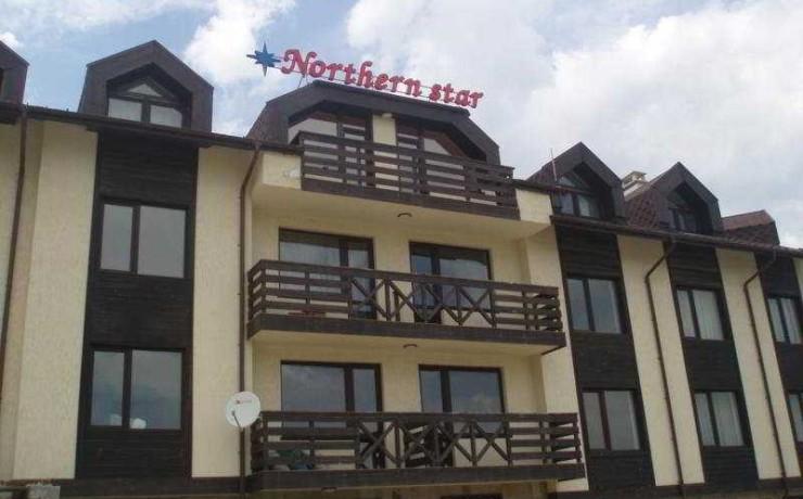 1024x_1492108638-bugarska-bansko-skijanje-hotel-northen-star-16