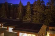 1024x_1493052050-euphoria-club-borovec-zima-skijanje-zimovanje-07