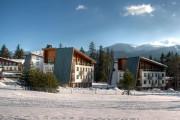 1024x_1493052051-euphoria-club-borovec-zima-skijanje-zimovanje-08