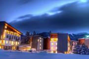 1024x_1493052051-euphoria-club-borovec-zima-skijanje-zimovanje-09