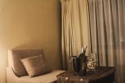 1024x_1507032251-gallery-moura-dsc5073