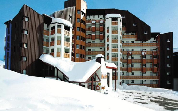 1024x_1507629477-residence-melezes-alpe-dhuez-800x600