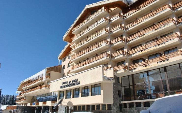 1024x_1509008070-4562954-1-hotel-perelik-pamporovo-20