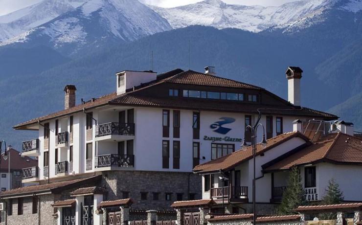 1024x_1509530151-glazne-bansko-zima-skijanje-u-bugarskoj-zimovanje-naslovna
