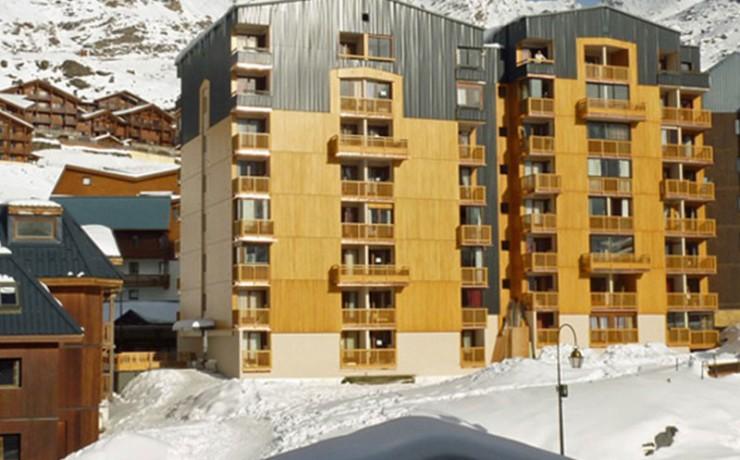 800x600_1492856504-francuska-skijanje-zima-val-thorens-cimes-de-caron-1