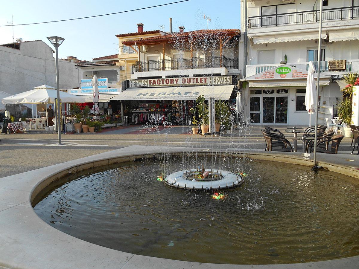 neos marmaras vila teodosis