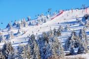 kopaonik-zima-zimovanje-skijanje-1