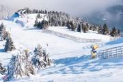 kopaonik-zima-zimovanje-skijanje-2