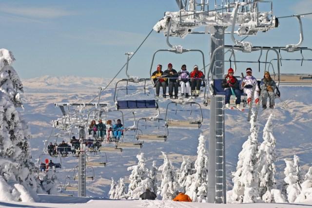 kopaonik-zima-zimovanje-skijanje-3