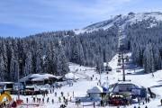 kopaonik-zima-zimovanje-skijanje-4