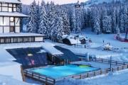 kopaonik-zima-zimovanje-skijanje-5